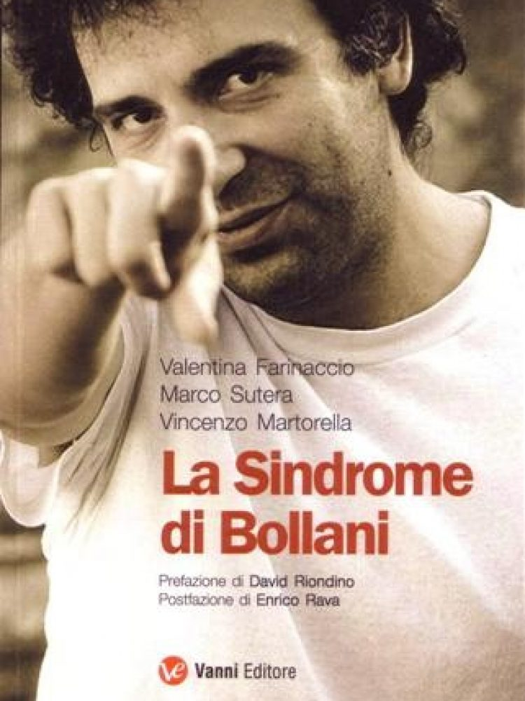 La sindrome di Bollani
