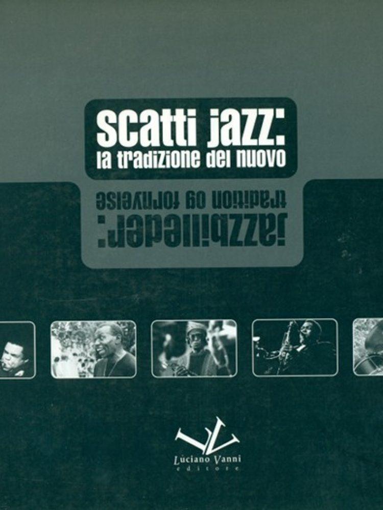 Scatti Jazz