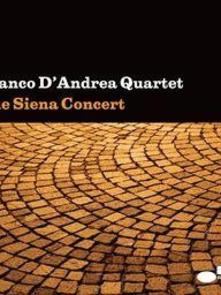 The Siena Concert