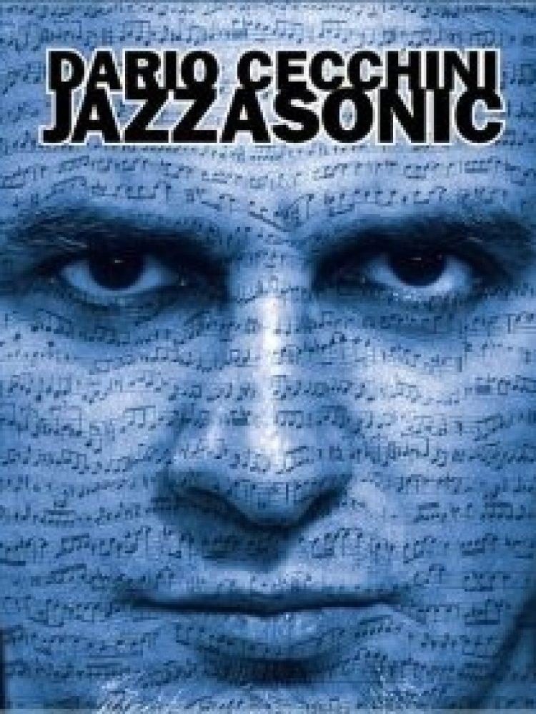 JazzASonic