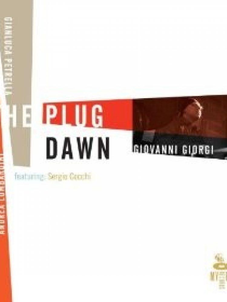 The Plug Dawn