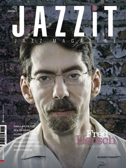J_101_COVER