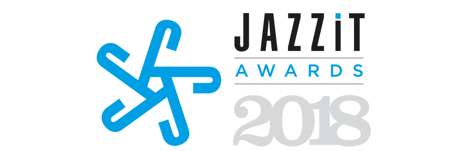 00Jazzit-Awards-2015-1-1-1-1