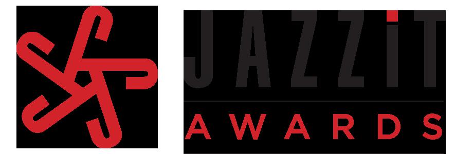 Jazzit-Awards-2015