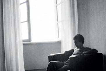 Roberto Masotti</br>Keith Jarrett </BR>Un ritratto</br>Arcana Edizioni, 2015