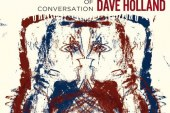 Kenny Barron & Dave Holland</br>The Art Of Conversation</br>Impulse!, 2014
