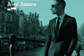 José James</br>Yesterday I Had The Blues</br>Blue Note, 2015