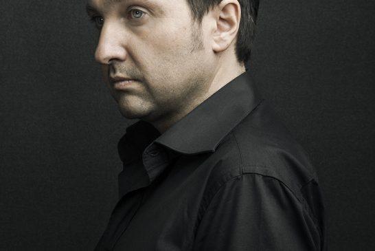 Luca Bragalini