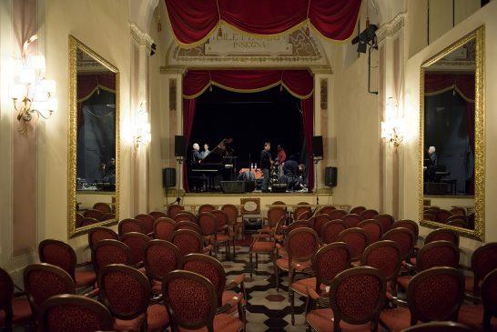 Assisi_Piccolo Teatro degli Instabili_CNT5389