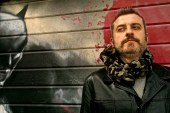 Danilo Gallo</br>Bisogna sporcarsi di musica</br>Speakers' Corner