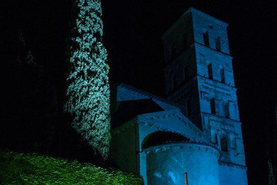 Ferentillo_Abbazia di S.Pietro in Valle_CNT4167_pp