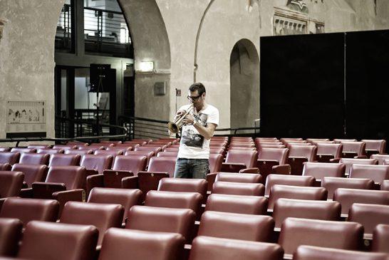 Foligno_Auditorium San Domenico_CNT4385_pp