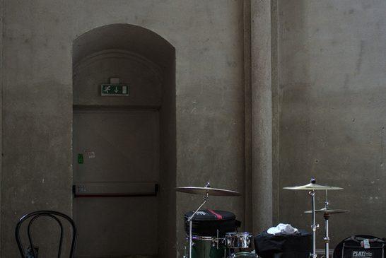 Foligno_Auditorium San Domenico_DSC3660