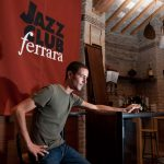 Jazz Club Ferrara</br>Parla Francesco Bettini