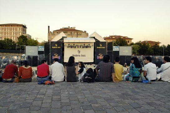 Perugia_Arena Santa Giuliana_DSC7369