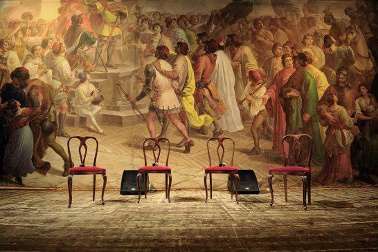 Perugia_Teatro Morlacchi_CNT0531