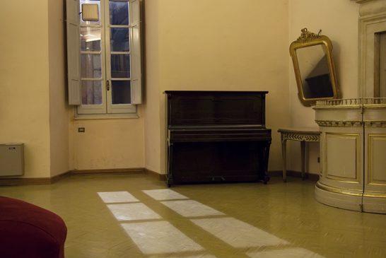 Perugia_Teatro Morlacchi_CNT6120