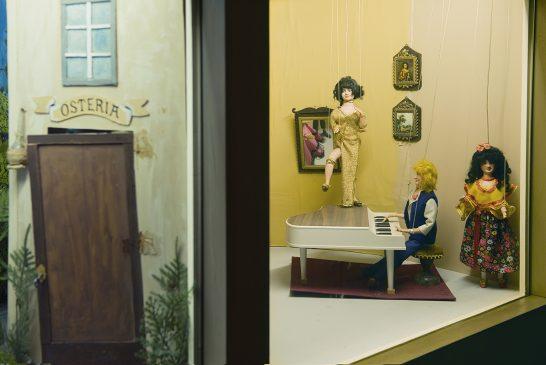 Perugia_Teatro Morlacchi_CNT6126
