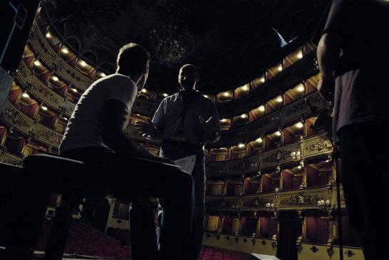 Perugia_Teatro Morlacchi_DSC8603