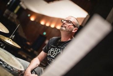 Stefano Bagnoli</br>Promuovere i giovani talenti</br>Jazz Life