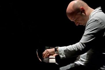 Stefano Onorati</br>Un musicista produce arte, bellezza, cultura</br>Jazz Life
