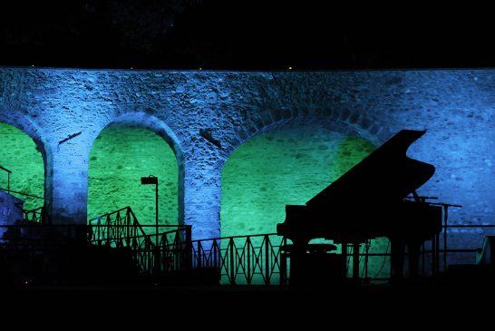Terni_Anfiteatro Fausto_DSC0885