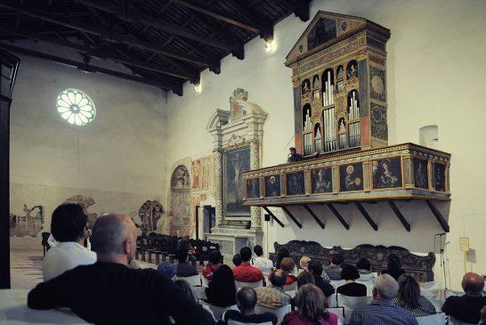 Trevi_Chiesa di San Francesco_CNT8851
