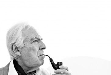 Barbara Rigon</BR>Persone. Ritratti nel bianco e nel nero