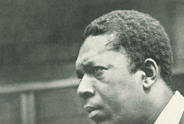 John Coltrane</br>A Love Supreme - The Complete Masters</br>Impulse!, 2015