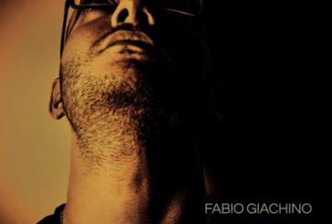 Fabio Giachino</br>Balancing Dreams</br>Tosky Records, 2015