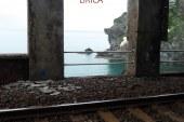Domenico Caliri</br>Camera Lirica</br>Caligola, 2015