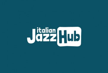 La prima rete online business to business dedicata al jazz</br>Un progetto IMF Foundation & Jazzit