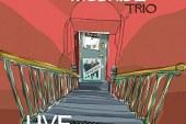 Christian McBride Trio</br>Live At The Village Vanguard</br>Mack Avenue, 2015