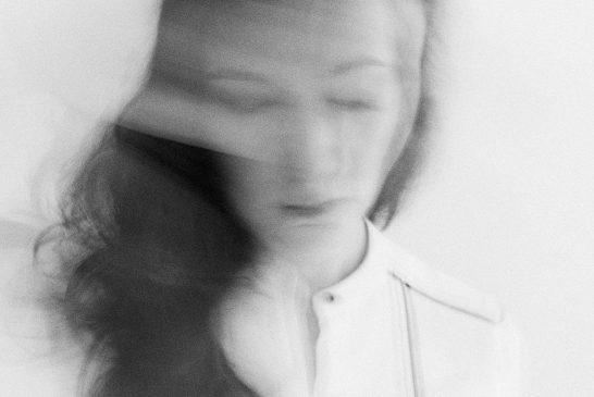 Monica_Leggio_Portraits 3