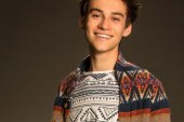 I Wish</br> Introducing Jacob Collier