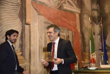 Paolo Fresu ambasciatore UNESCO</br>La nomina dal neo-costituito Comitato Giovani della Commissione Italiana