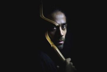Fabrizio Savino</br>Dedizione, studio e curiosità</br>Jazz Life