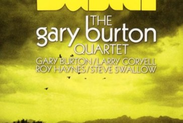 Duster</br> Contemporay Jazz from 1967!