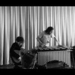 Floating Forest Records</br>Parla Davide Merlino