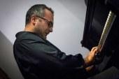 Metodo pratico di pianoforte jazz complementare</br>Parla Virginio Aiello