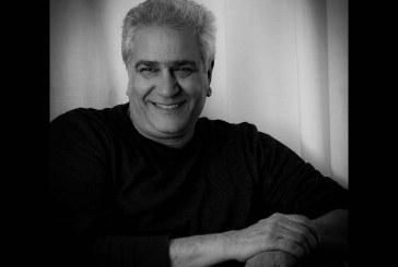 Piero Lombardo</br>La melodia perfetta</br>Jazz Life