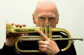 jazzahead! Festival</br>Parla Ulrich Beckerhoff