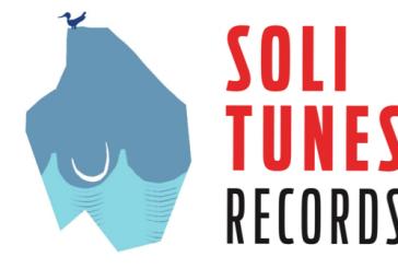Soli Tunes Records</br>Un'intervista al collettivo piemontese