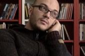 Balancin' Dreams <Br>Il mondo di Fabio Giachino