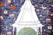 Sincronicità:</br>Raga Guide, Don Ellis e Carl Gustav Jung