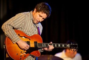 Cose da chitarristi vol. 3:  </br>Corey Christiansen