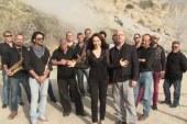 Orchestra Jazz Parthenopea:</br>Intervista a Pino Jodice e Giuliana Soscia