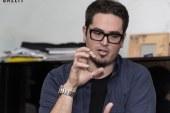 Jazz in Irlanda</br>Intervista a Francesco Turrisi