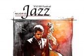 I ventotto anni di Nuoro Jazz</br>Intervista a Roberto Cipelli e Angelo Palmas