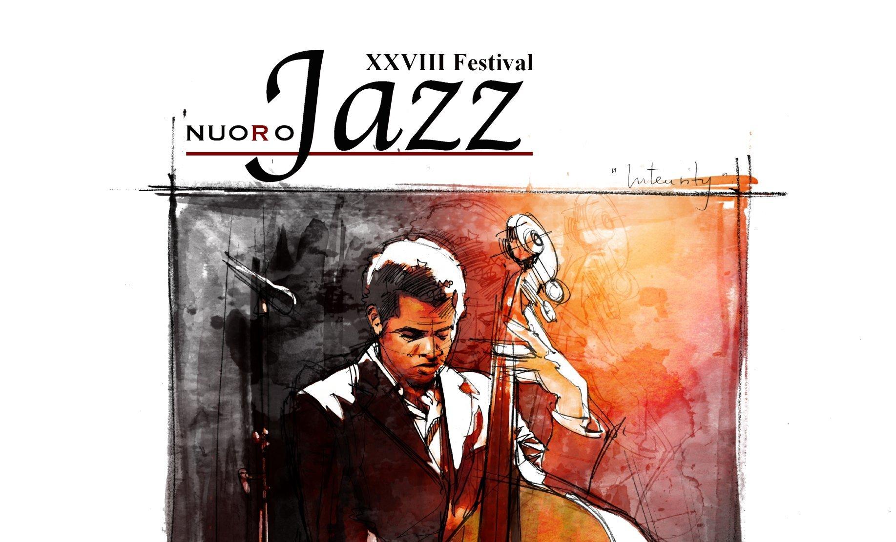 I 28 anni di Nuoro Jazz:Intervista a Roberto Cipelli e Angelo Palmas
